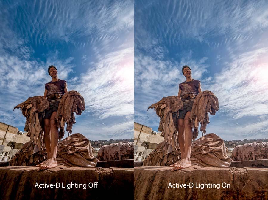 active-d-lighting-hakkiceylan