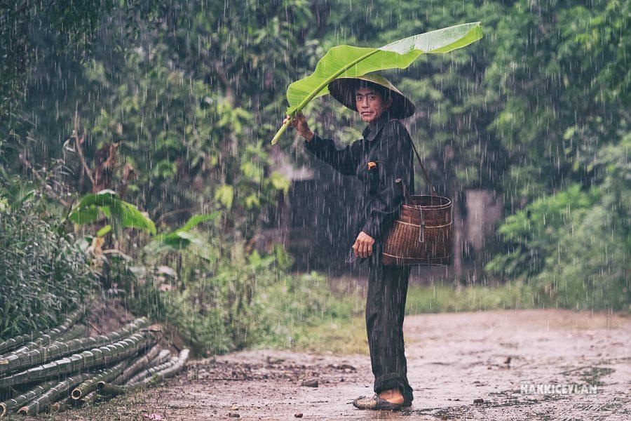 Kamboçya - hakkiceylan.com