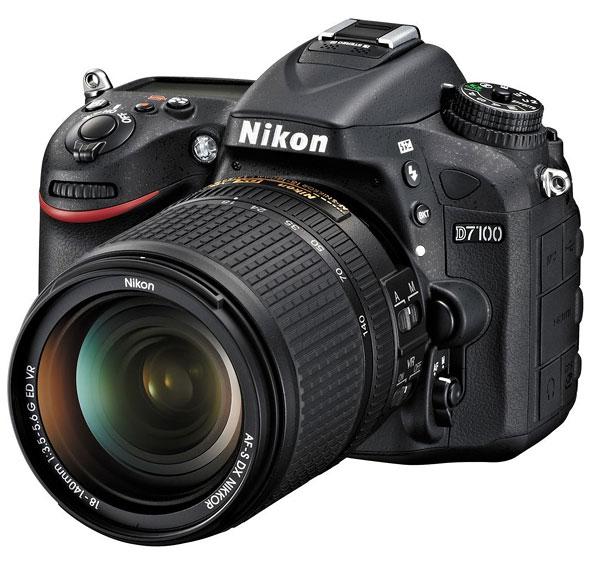 Nikon-7100D-18-140mm