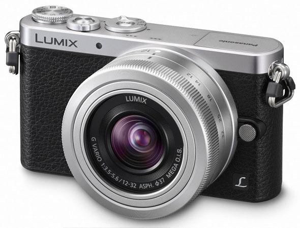 Panasonic-Lumix-DMC-GM1