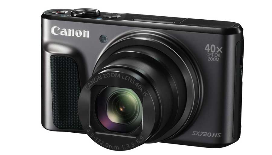 Profesyonel bir kamera ne kadara mal olur ve hangisini seçmek daha iyi