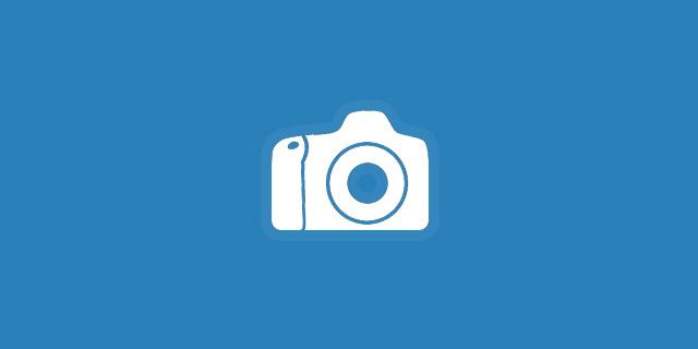 Fotoğraf dünyasındaki son gelişmeler - hakkiceylan.com