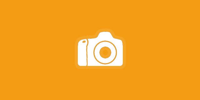 Fotoğraf makinenizden istediğiniz verimi alabiliyor musunuz? - hakkiceylan.com