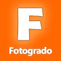 Fotogrado