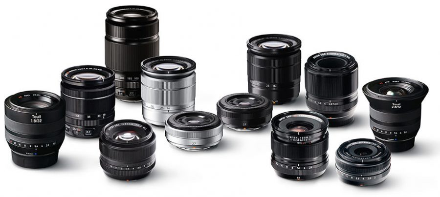 fujifilm-lens-lineup