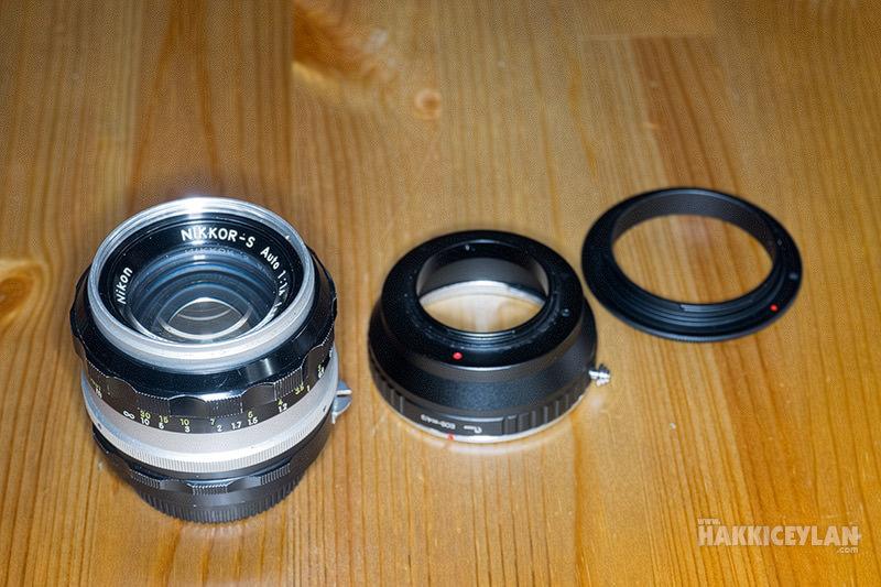 hakkiceylan-reverse-lens-0a