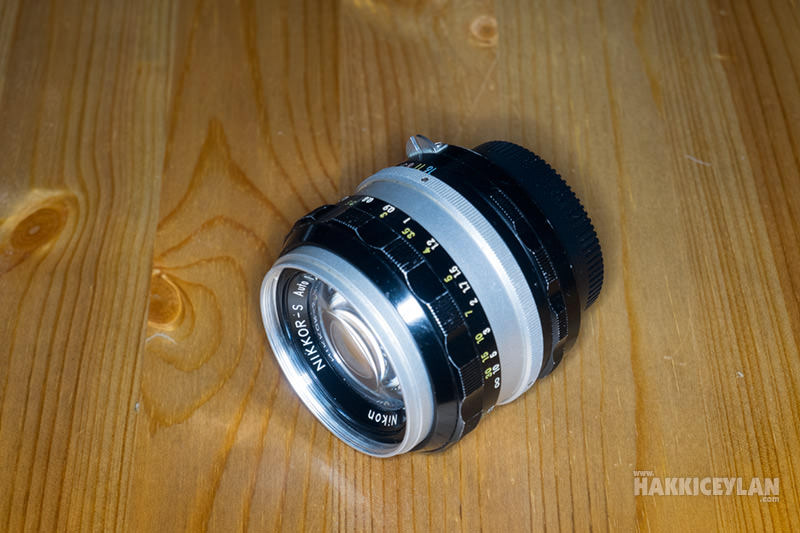 hakkiceylan-reverse-lens-1a