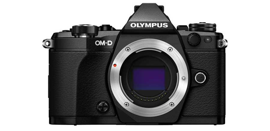 Yeni başlayanlar için bir SLR fotoğraf makinesi nasıl seçilir