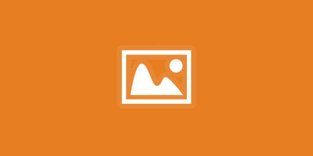 Yalancı HDR Nasıl Yapılır? Photomatix - hakkiceylan.com