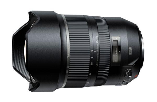 tamron15-30mm