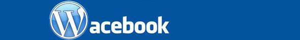 Facebook ve WordPress